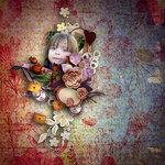 «Delphelixirof love» 0_8d757_b9fe081a_S