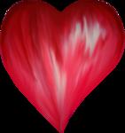 «Delphelixirof love» 0_8d773_ad970c8e_S