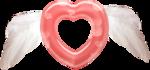 «Delphelixirof love» 0_8d78e_d55b6ade_S