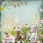 «Vanilla Dream» 0_8de08_f581d343_S