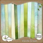 «Vanilla Dream» 0_8de0f_d74ad6b6_S