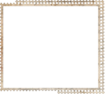 mzimm_bits_of_yesterday_stamp_frame_01.png