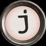 «Hartley_-_C_est_Jolie» 0_8ebe1_b4f60d71_S