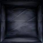 «CVD-Inner_Storm» 0_8f238_33ea19b8_S
