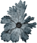 cvd inner storm buttoned flower 2.png