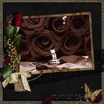 «Vintage Rose» 0_8f528_a95fbdf0_S