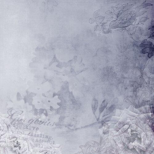«Valentinas Creations_Melancholy» 0_8f5c4_6d69f907_L