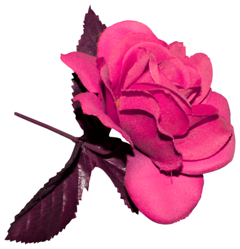 «Valentinas Creations_Roses Smell» 0_8f5ea_91b24905_L
