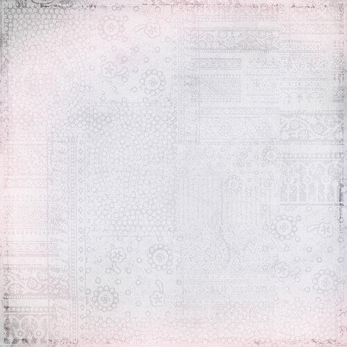«Valentinas Creations_Roses Smell» 0_8f610_8cbb3a04_L