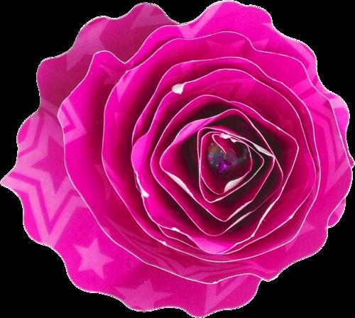 «Sweet Heart» 0_8f6f0_88fc9a06_L