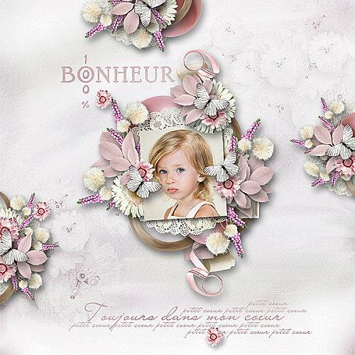 «Sweet Heart» 0_8f72b_2c3fa22b_L