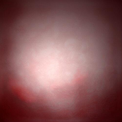 «Delph_PureSpirit»  0_8fa42_6513f72c_L