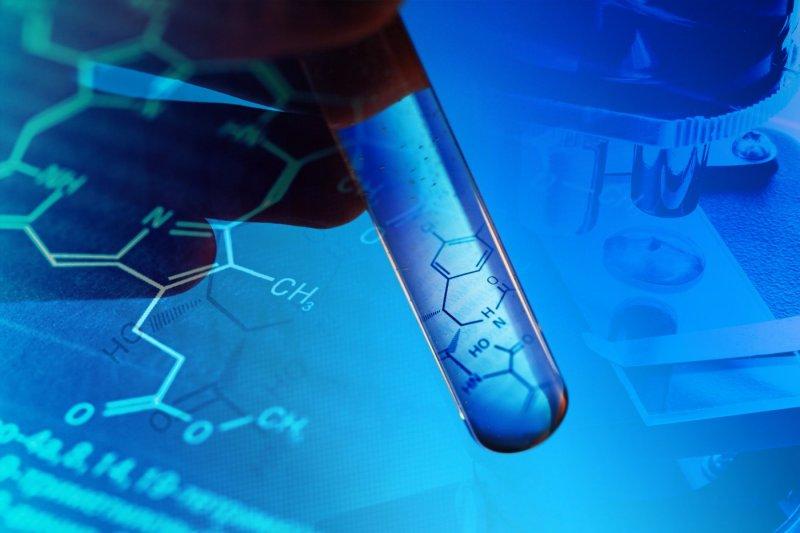 Ученые СПбГУ открыли новое вещество для борьбы сдиабетом