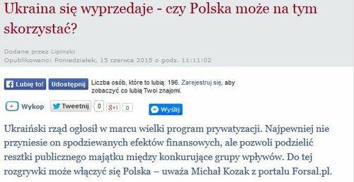 FireShot Screen Capture #2735 - 'Ukraina się wyprzedaje - czy Polska może na tym skorzystać_ __ gospodarka __ Kresy_pl' - www_kresy_pl_wydarzenia,gospodarka_zobacz_ukraina-sie-wyprzedaje-czy-polska-moze-na-tym-skor.jpg