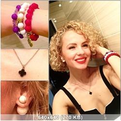 http://img-fotki.yandex.ru/get/6608/322339764.4f/0_152777_d818af83_orig.jpg