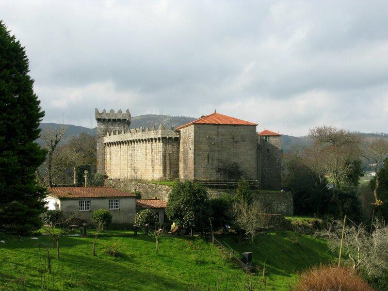 Купить виллу в испании недорого
