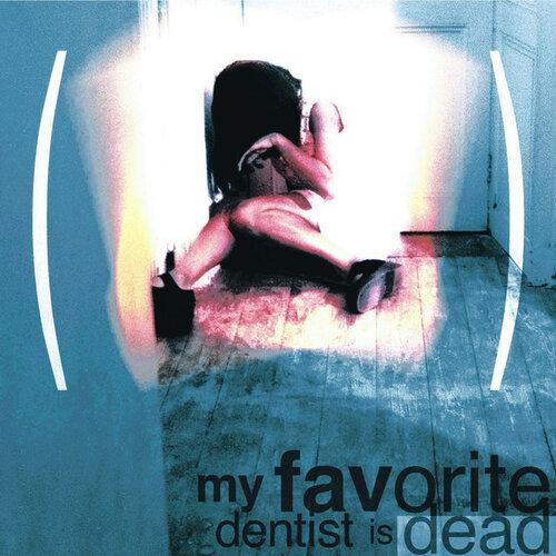 (Trip-Hop) My Favorite Dentist Is Dead - Je Vis a l'Intérieur - 1999, MP3, V2
