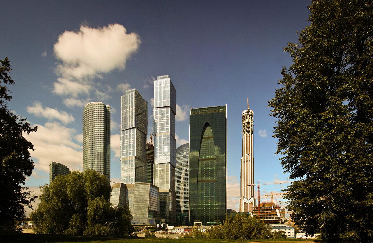 http://img-fotki.yandex.ru/get/6608/56950011.79/0_7d689_80548967_XXXL.jpg