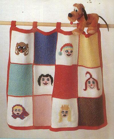 Схемы вязаных женских свитеров спицами.