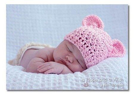 Описание: детские шапочки крючком схемы,шапка.  Автор: Бета.