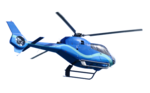helicopter_PNG5310.png