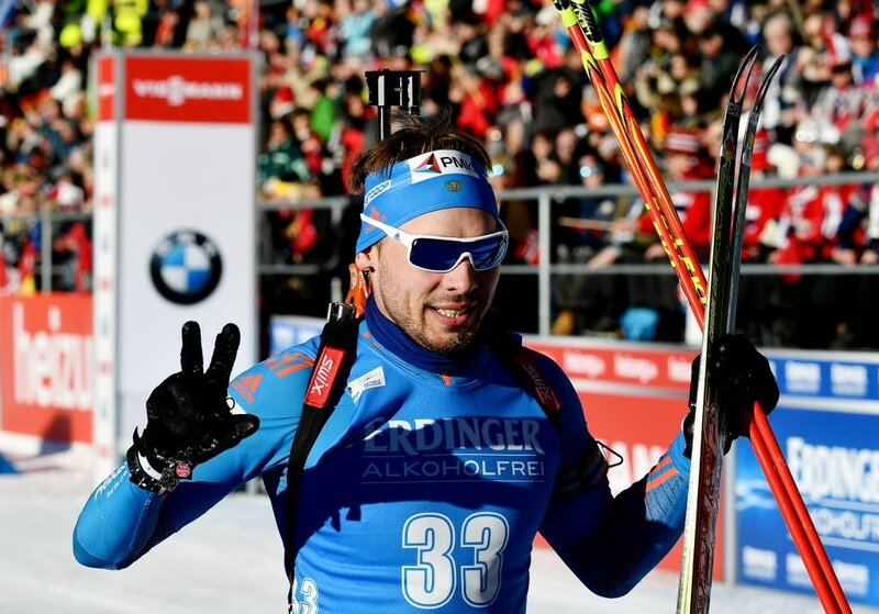 BIATHLON-WORLD-MEN