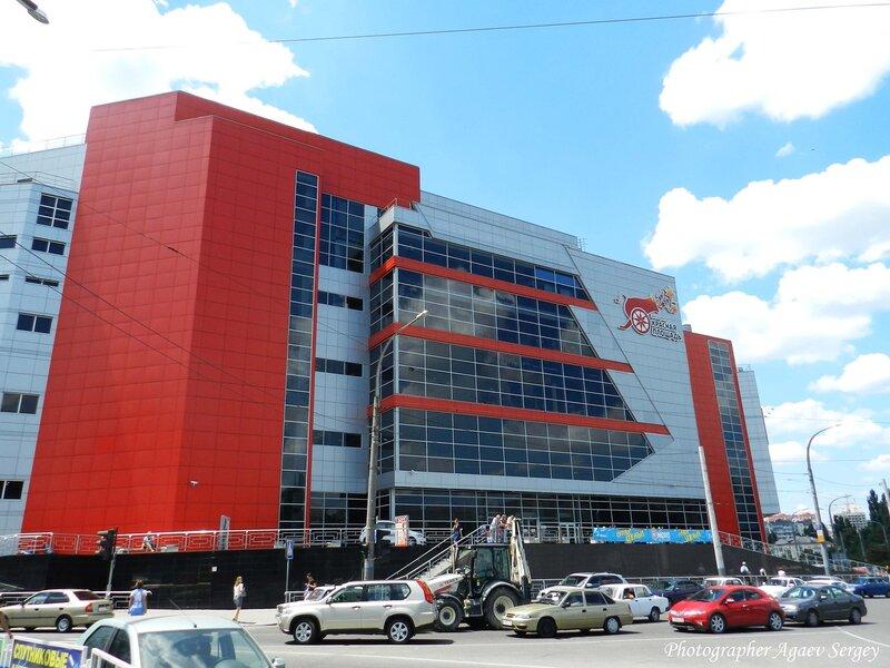 Мегацентр Красная Площадь.jpg