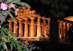 Италия, Великая Греция, Пестум