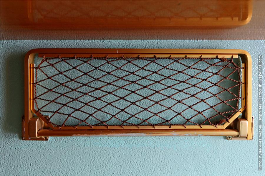 Осматривая каюты теплохода «Г.В.Плеханов», я словно очутился в прошлом. Все теже полочки и рельефные стены. теплоход Г.В.Плеханов