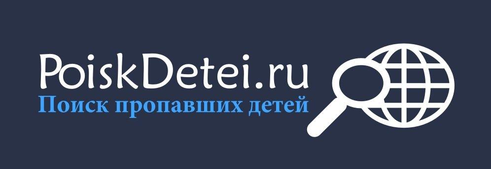 paraplan.ru