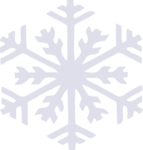 ldw_winterdelights-el  (97).png