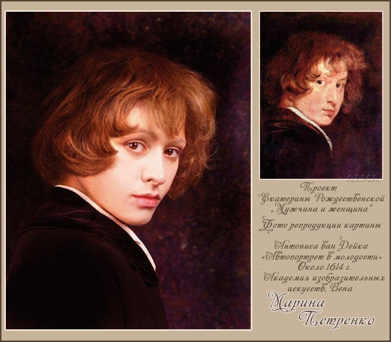 http://img-fotki.yandex.ru/get/6609/121447594.1a6/0_99ec0_58638041_XL.jpg