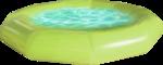 NLD SATSP Pool (2).png