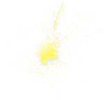 NLD SATSP Splatter.png