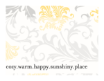 LaurieAnnHGD_JournalCard4.png