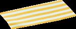 NLD Ribbon bit.png