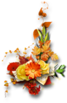 Autumn Melody_by GalinaV_cluster (6).png