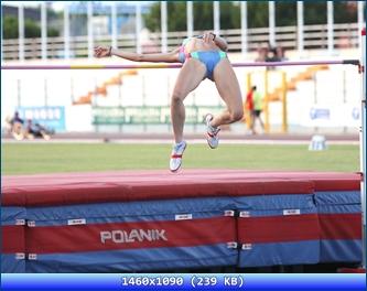 http://img-fotki.yandex.ru/get/6609/13966776.13f/0_8b957_33c29252_orig.jpg