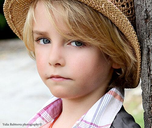 Дети модели facion kids красивые дети