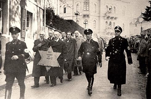 Image result for фото хрустальная ночь
