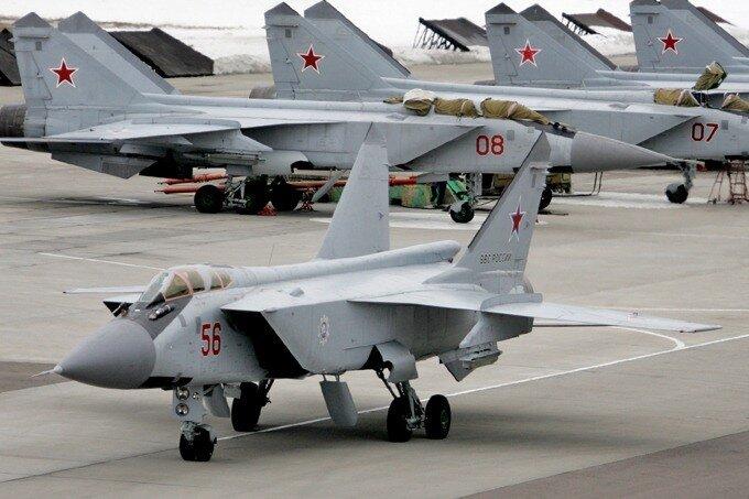 Руководство ВВС России приказало скрывать коррупцию в частях