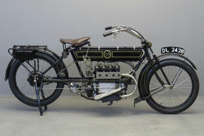 FN-1920-4cyl-2114-1.jpg