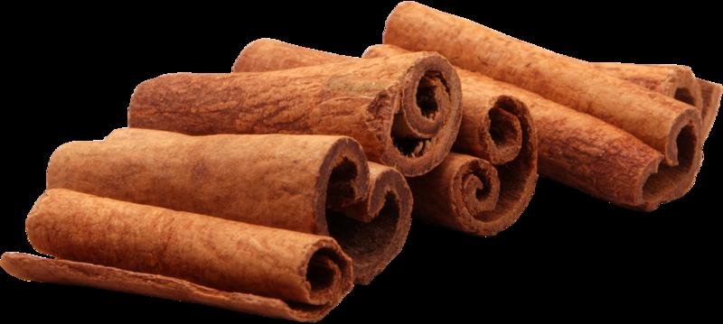 feli_vs_cinnamon.png