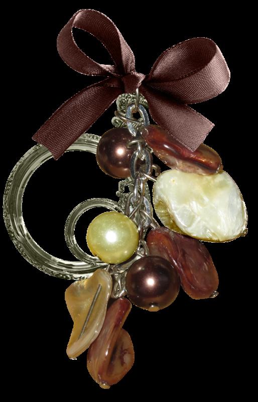 feli_vs_pearl pendant embellie.png