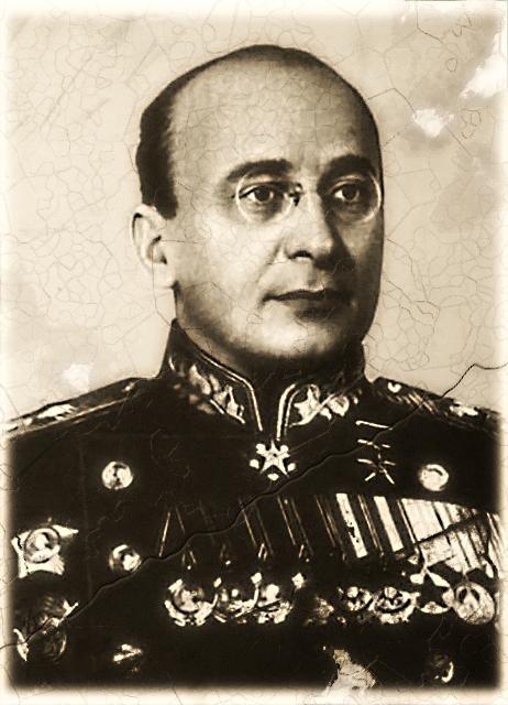 29 марта - день рождения Лаврентия Павловича Берии