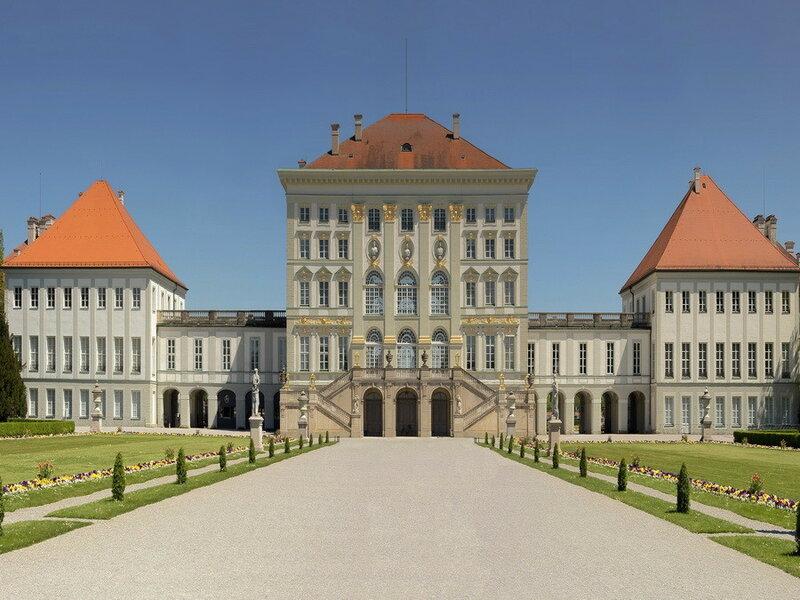 Nymphenburg-Palace.jpg