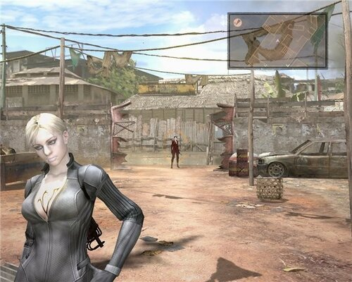 Jill в белом 0_11cee9_9629bf9f_L