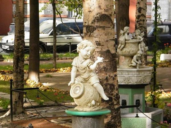 http://img-fotki.yandex.ru/get/6609/27981211.141/0_ac42f_78add309_orig.jpg