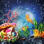 «Funny Submariners by KittyKatya»  0_8be37_47ac4327_S