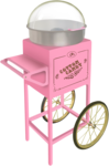 priss_Birthday_cottoncandycart.png